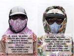 Cười banh họng với 6 cách nhận biết 'Ninja Lead đang tung hoành ngang dọc' tại Việt Nam