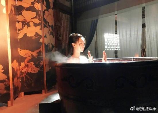 Không ngờ phim truyền hình Trung Quốc đã lừa dối người xem siêu đẳng đến thế-2