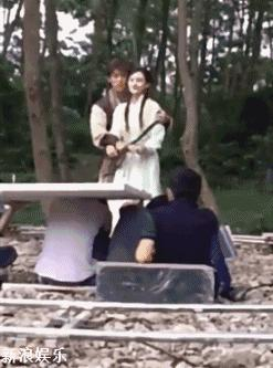 Không ngờ phim truyền hình Trung Quốc đã lừa dối người xem siêu đẳng đến thế-7