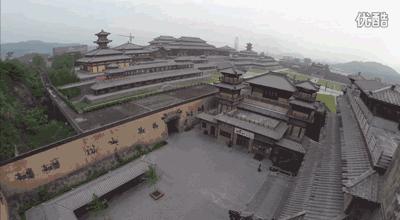 Không ngờ phim truyền hình Trung Quốc đã lừa dối người xem siêu đẳng đến thế-14