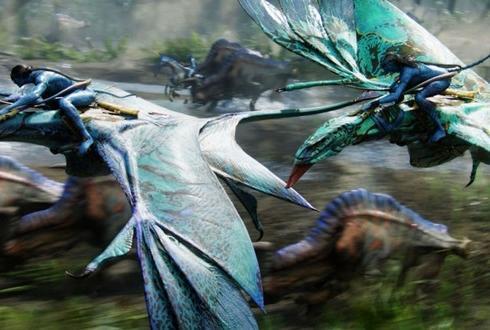 Sau 8 năm, 'Avatar 2' cuối cùng sẽ khởi quay