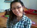 Nữ sinh Đại học Y mất tích, để lại thư: 'Đừng tìm con, thời gian của con không còn nhiều'