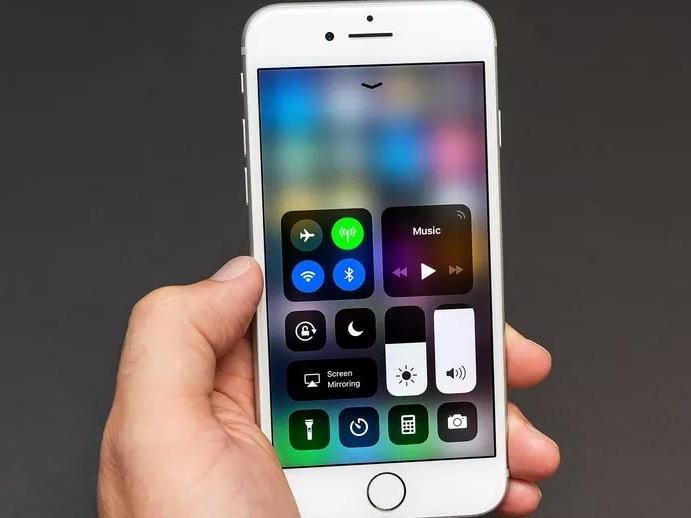Phát hiện nhược điểm tiềm ẩn nguy cơ bảo mật ở iOS 11