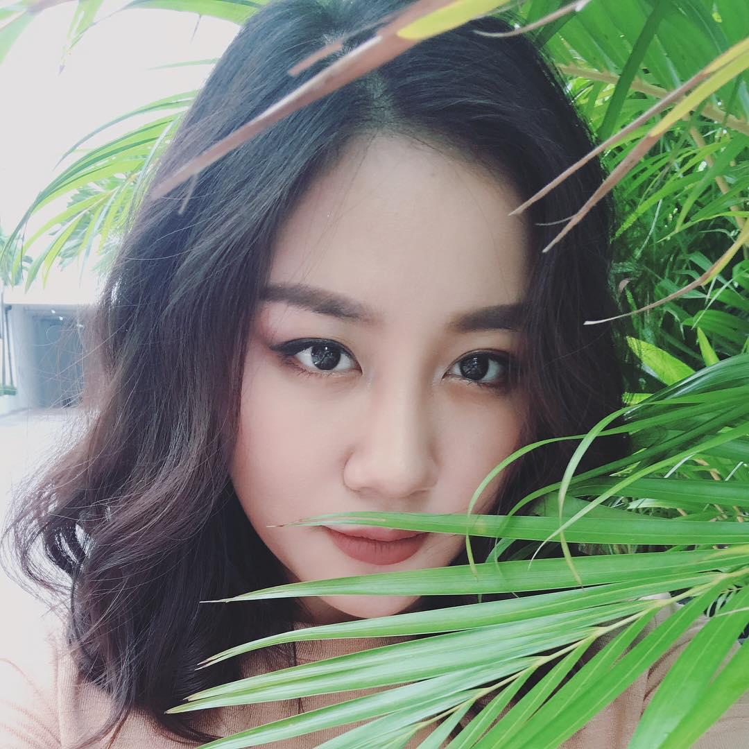 Tin sao Việt 22/9: Linh Chi nhắn nhủ chị em hãy biết hưởng thụ cho bản thân-7