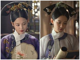Lâm Tâm Như có ghen khi thấy một dàn mỹ nhân tuyệt sắc vây quanh chồng mình?