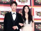 Sao Hàn 22/9: Park Bo Gum vượt mặt 'cây đa cây đề' trong bảng xếp hạng quảng cáo