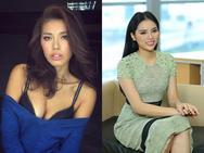Sao Việt theo mốt 'môi tều Kylie Jenner: Người đẹp hơn, kẻ thảm họa!