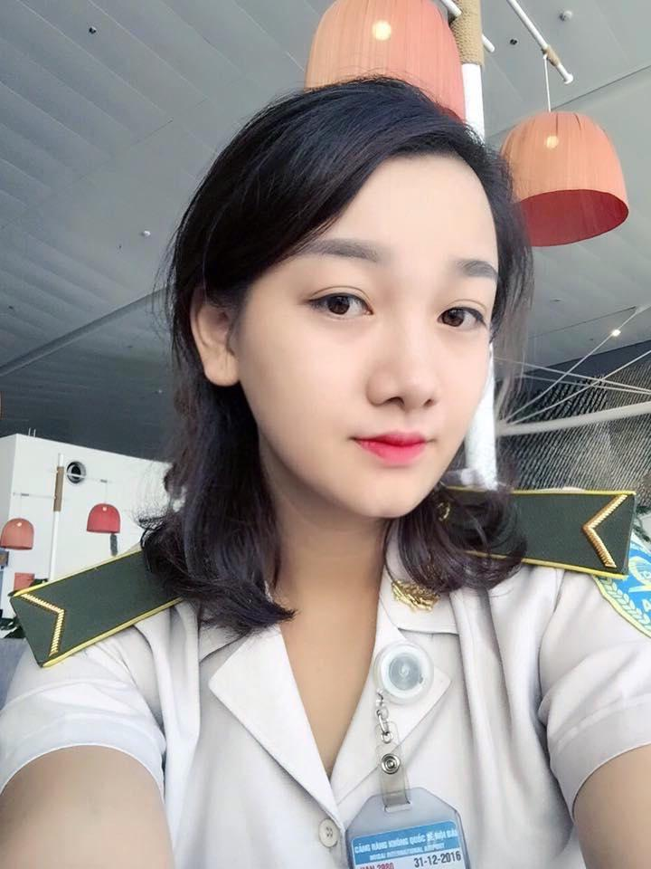 Hot girl - hot boy Việt 23/9: Chí Thành khiến cả trường quay khóc lặng khi hát về mẹ-9