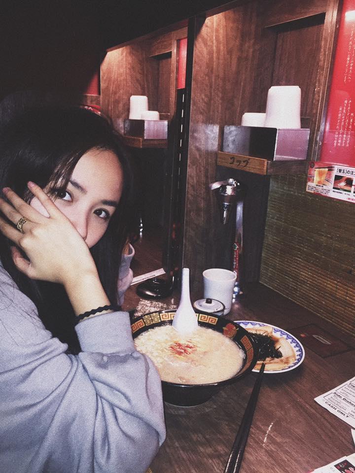 Hot girl - hot boy Việt 23/9: Chí Thành khiến cả trường quay khóc lặng khi hát về mẹ-6