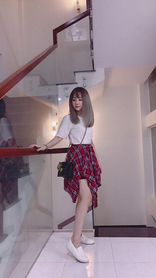 Hot girl - hot boy Việt 23/9: Chí Thành khiến cả trường quay khóc lặng khi hát về mẹ-15