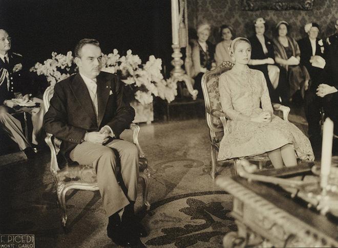 Toàn cảnh đám cưới thế kỷ vượt mặt ngày trọng đại của công nương Kate và hoàng tử William về độ xa hoa-3