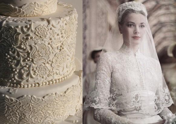 Toàn cảnh đám cưới thế kỷ vượt mặt ngày trọng đại của công nương Kate và hoàng tử William về độ xa hoa-5