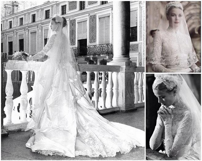 Toàn cảnh đám cưới thế kỷ vượt mặt ngày trọng đại của công nương Kate và hoàng tử William về độ xa hoa-7