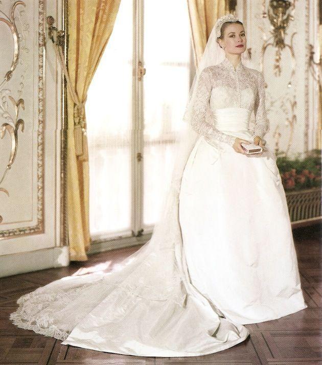 Toàn cảnh đám cưới thế kỷ vượt mặt ngày trọng đại của công nương Kate và hoàng tử William về độ xa hoa-13