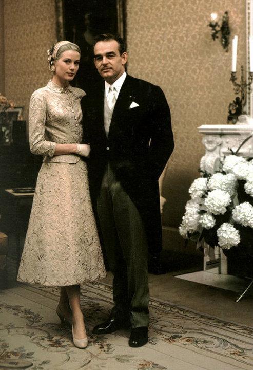 Toàn cảnh đám cưới thế kỷ vượt mặt ngày trọng đại của công nương Kate và hoàng tử William về độ xa hoa-14
