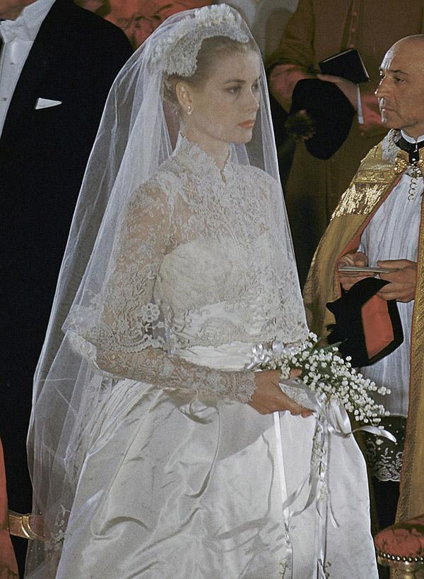Toàn cảnh đám cưới thế kỷ vượt mặt ngày trọng đại của công nương Kate và hoàng tử William về độ xa hoa-8