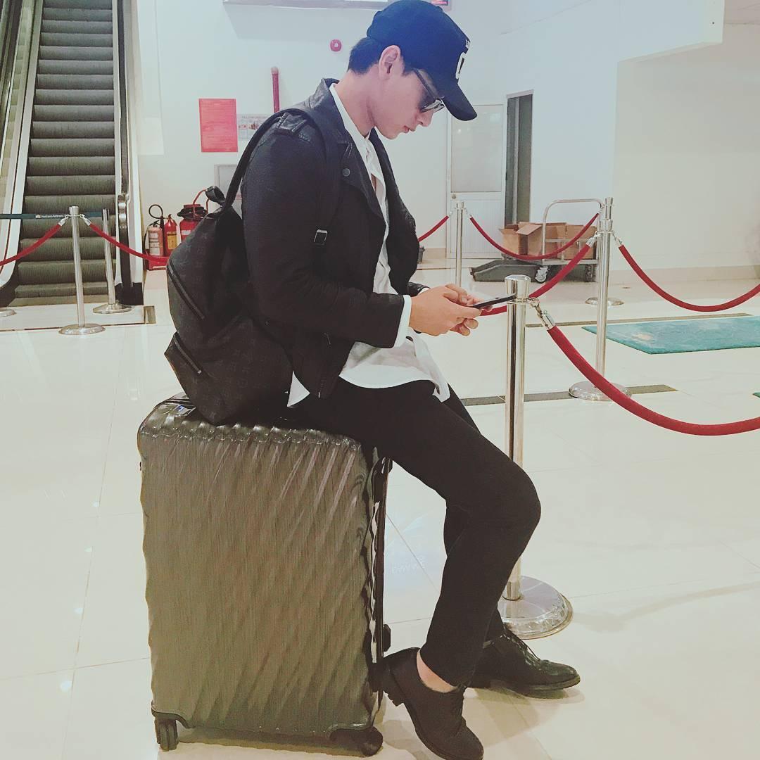 Tin sao Việt 23/9: Tăng Thanh Hà tự nhủ sống chậm lại để biết yêu mình-6