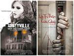 Phim chiếu rạp tháng 10: Hấp dẫn, kịch tính khiến người xem hồi hộp đến phút cuối-15