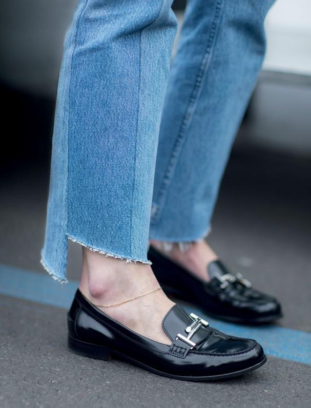 Xin đừng mặc quần jeans rách rưới một cách vô tội vạ-9