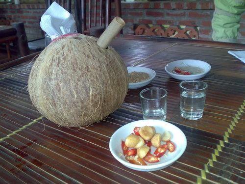Đến Bến Tre, ngoài ăn dừa thả phanh thì còn gì ngon?-8