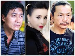 Sau 24 năm, nam chính Quốc Tuấn và dàn diễn viên 'Những người sống quanh tôi' bây giờ ra sao?