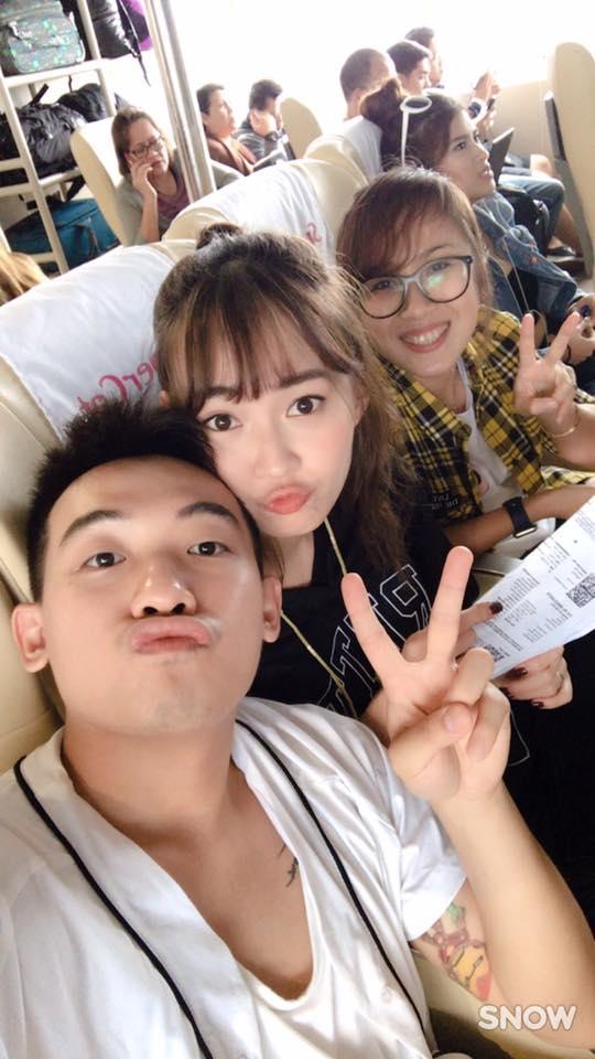 Hot girl - hot boy Việt 24/9: Mẹ SunHt gửi lời yêu thương nhân dịp con gái đón tuổi mới-1