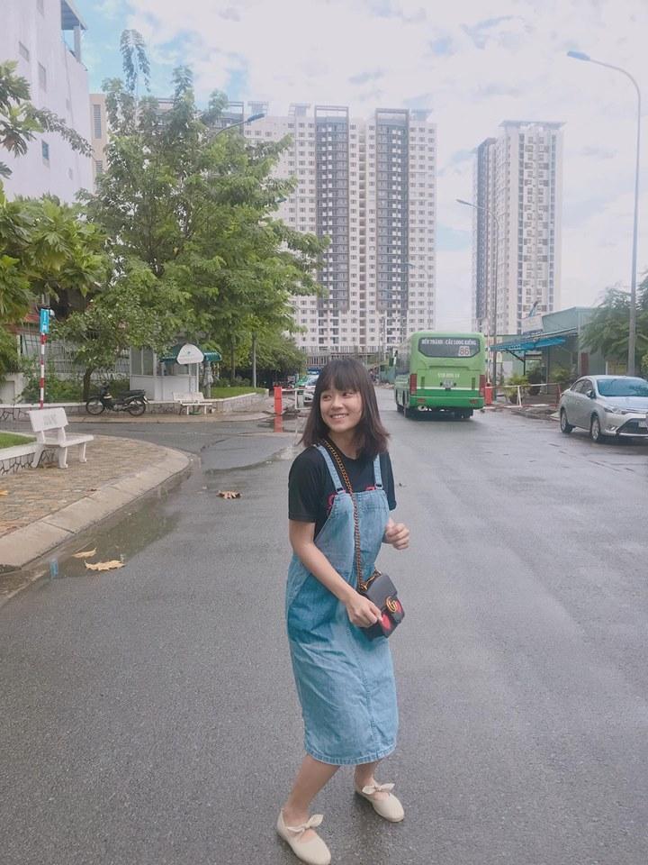 Hot girl - hot boy Việt 24/9: Mẹ SunHt gửi lời yêu thương nhân dịp con gái đón tuổi mới-10