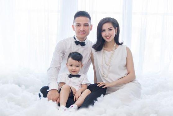 Mẹ chồng Tâm Tít khuyên con dâu không nên tự hạ thấp mình khi đăng đàn đá xéo Maya-5