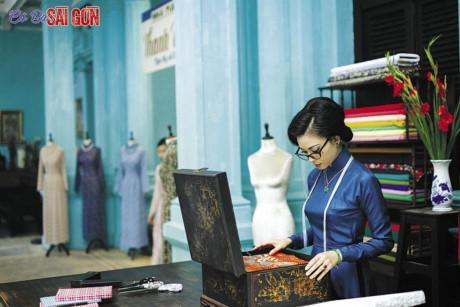 Hoa hậu đóng phim: Người bén duyên, kẻ bỏ cuộc-1