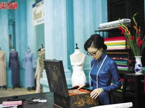 Hoa hậu đóng phim: Người bén duyên, kẻ bỏ cuộc
