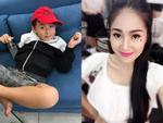 Tin sao Việt 24/9: Lê Phương dạy con trai lớn lên như ba Kiên 'lấy vợ rồi là không lấy vợ khác'