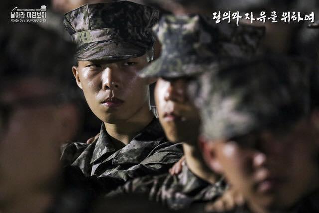 Sao Hàn 24/9: Kim Hee Sun sẽ đến Việt Nam vào ngày mai-7