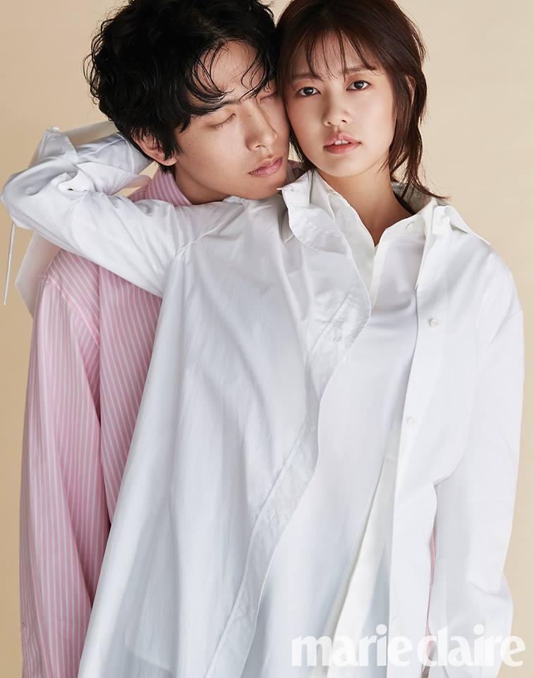 Sao Hàn 24/9: Kim Hee Sun sẽ đến Việt Nam vào ngày mai-2