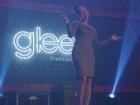 Thảo Trang xuất hiện chớp nhoáng vì không muốn 'cướp diễn đàn' các thành viên Glee