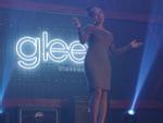 Loạt hit bự của V-pop được làm mới cực kỳ hấp dẫn trong Glee bản Việt-2