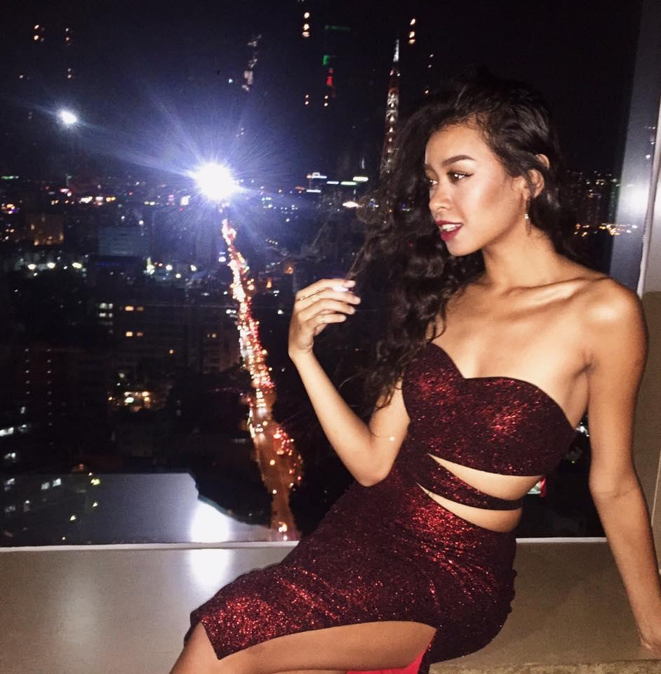 Nữ chính Glee Việt Nam Cindy V bị chê kém sắc và ít đất diễn hơn Angela Phương Trinh-4