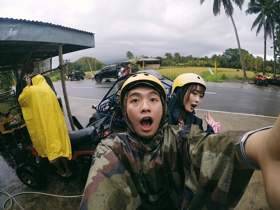 Hot girl - hot boy Việt 25/9: Bất ngờ trước vóc dáng ngày càng phát tướng của hot girl Kiều My-9