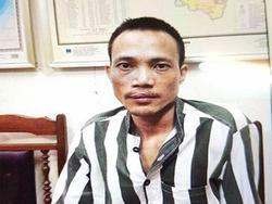 Thọ 'Sứt' ở trong tù vẫn chỉ đạo giết người, kẻ chủ mưu còn ngoài vòng pháp luật?