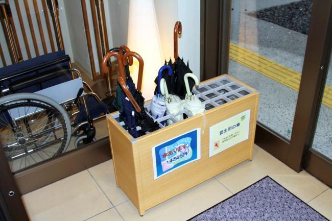 Top những điều kỳ thú chỉ có ở Nhật Bản khiến du khách bất ngờ-4