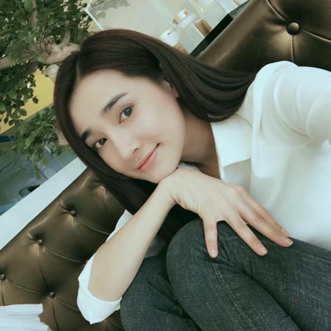 Tin sao Việt 25/9: Linh Chi thấy mình hiền quá nên hay bị thiệt thòi-7