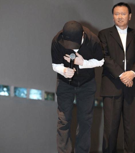 Ê-kíp Trung Quốc cúi đầu xin lỗi vì phim nhạy cảm bị ngừng chiếu-3