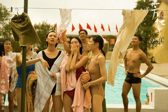 Ê-kíp Trung Quốc cúi đầu xin lỗi vì phim nhạy cảm bị ngừng chiếu-4