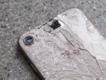 iPhone 8 giảm nhanh xuống mốc dưới 20 triệu tại Việt Nam-2