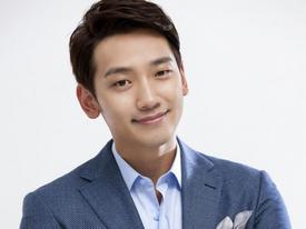 Sao Hàn 25/9: Kim Tae Hee sắp lâm bồn, Bi Rain vẫn bận rộn với công việc
