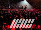 Điểm danh những fandom Kpop bị ghét nhất tại Việt Nam