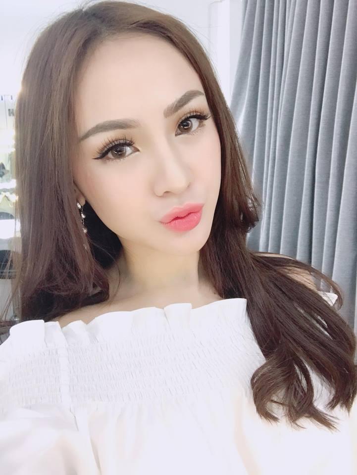 Hot girl - hot boy Việt 26/9: Huyền Baby khẳng định mình là mẹ bỉm sữa chính hiệu-3