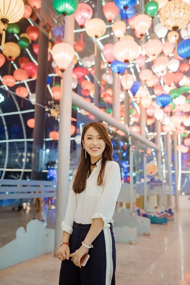 Hot girl - hot boy Việt 26/9: Huyền Baby khẳng định mình là mẹ bỉm sữa chính hiệu-4