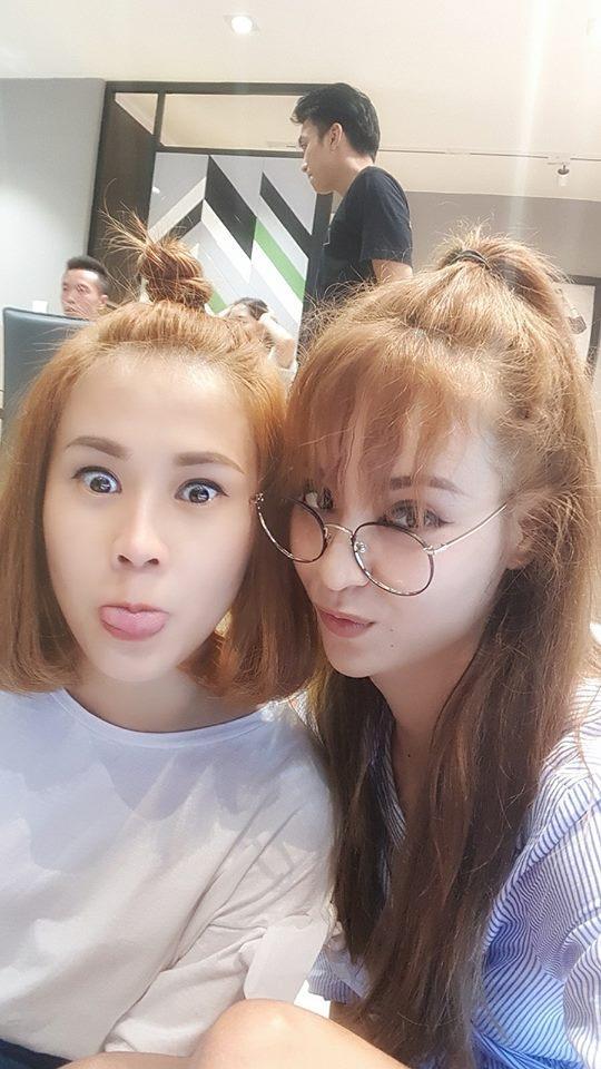 Hot girl - hot boy Việt 26/9: Huyền Baby khẳng định mình là mẹ bỉm sữa chính hiệu-11