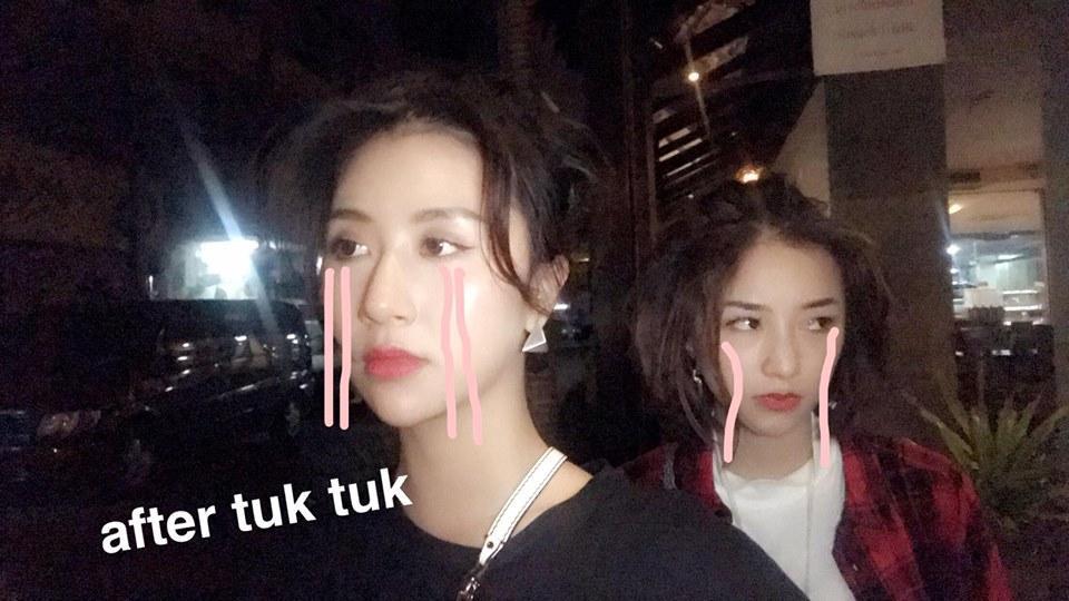 Hot girl - hot boy Việt 26/9: Huyền Baby khẳng định mình là mẹ bỉm sữa chính hiệu-14