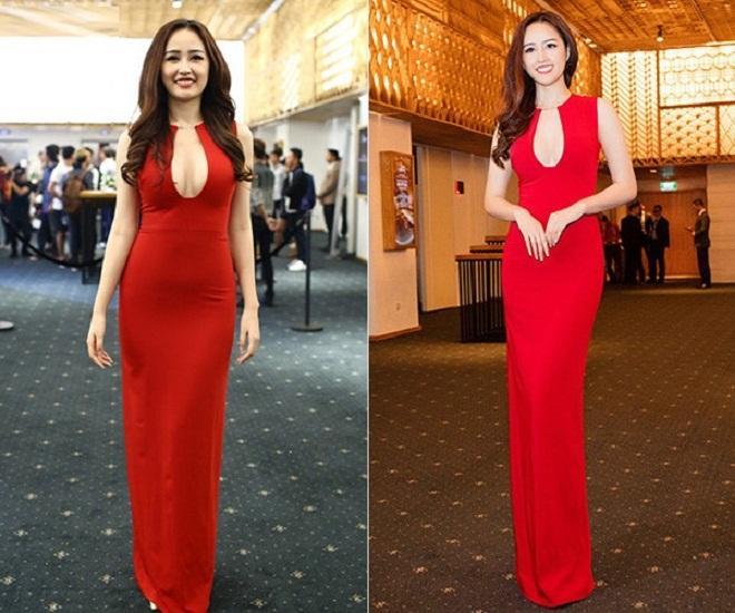 Vén màn ảo thuật làm đẹp của sao Việt trước khi công khai hình ảnh lên mạng xã hội-3